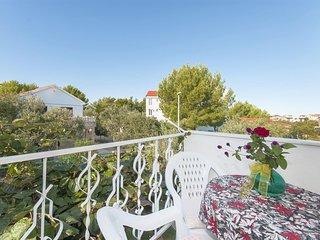 Cozy Rogoznica Studio rental with Internet Access - Rogoznica vacation rentals