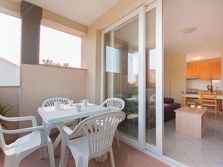 Apartments Glavan - 27041-A6 - Privlaka vacation rentals