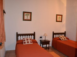 Charming Country house Vallehermoso, La Gomera - Vallehermoso vacation rentals