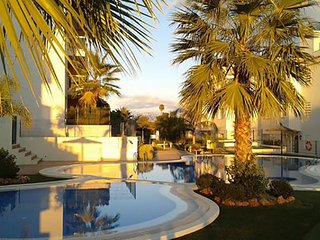 Dario Apartment - Cales de Mallorca - Calas de Majorca vacation rentals