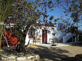 Bon Capo-Private swiming-pool - L'Ametlla de Mar vacation rentals