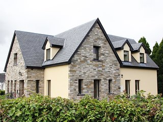 Vacation rentals in Western Ireland
