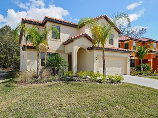 2656TW- Veranda Palms - Kissimmee vacation rentals