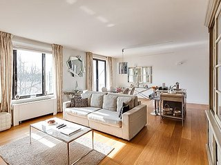 Brussels - Louise Stephanie II - Saint-Gilles vacation rentals
