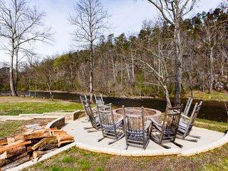Little River Loft - Townsend vacation rentals