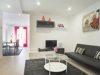 Jauregi Old Town - Iberorent Apartments - San Sebastian - Donostia vacation rentals