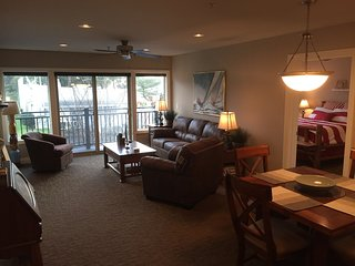 Great Escapes East Bay - Florence vacation rentals
