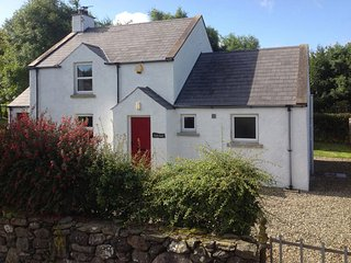 Ballycastle, Antrim Coast, County Antrim - 15041 - Ardnatrush vacation rentals
