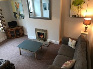 1 bedroom House with Washing Machine in Barnoldswick - Barnoldswick vacation rentals