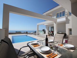 Koumasia Sunrise Seaview - Peyia vacation rentals