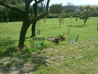 Property located at Povoa de Varzim - Povoa de Varzim vacation rentals