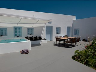 Cozy Megalokhorion Villa rental with Internet Access - Megalokhorion vacation rentals