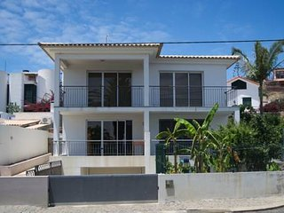 2 bedroom House with Internet Access in Campo de Baixo - Campo de Baixo vacation rentals