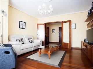 Comfortable Deba House rental with Internet Access - Deba vacation rentals