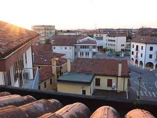 2 bedroom Condo with Television in Oderzo - Oderzo vacation rentals