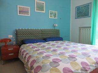 Nice Condo with Internet Access and Wireless Internet - Viareggio vacation rentals