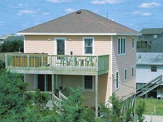 Surfin' Sadie's - Avon vacation rentals