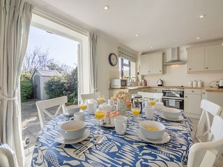 Tide Cottage - Wells-next-the-Sea vacation rentals