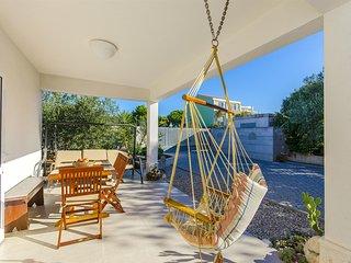 Nice Sevid Studio rental with Internet Access - Sevid vacation rentals