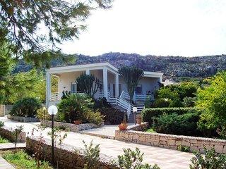 Villa Calamancina - San Vito lo Capo vacation rentals