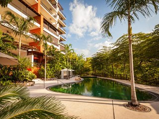 BEAUTIFUL PENTHOUSE RIVER FROTN - Puerto Vallarta vacation rentals
