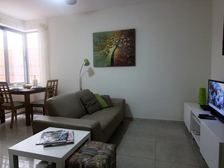 1 Bed. Central Apartment - Qawra vacation rentals