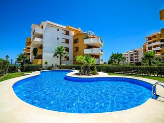 Nice 2 bedroom Condo in Laxe - Laxe vacation rentals