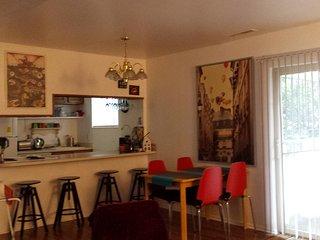 2 Bdr Condo close to ski resorts - Holladay vacation rentals