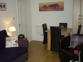 Perfect 1 bedroom Cottage in Bowness-on-Windermere - Bowness-on-Windermere vacation rentals