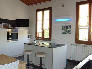 Nice Condo with Internet Access and Wireless Internet - Empoli vacation rentals