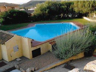 Corallo - Monte Petrosu vacation rentals