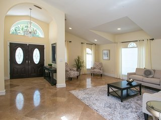 Spacious Hollywood Beach Family Home - Hollywood vacation rentals