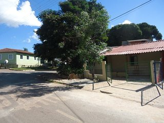 Aluguel Chapada dos Veadeiros - Temporadas, diárias e fins de semana - Moinho vacation rentals