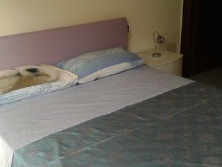 Cozy 2 bedroom Fluminimaggiore House with Balcony - Fluminimaggiore vacation rentals
