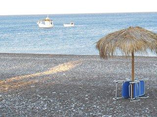 Antonoglou Beach Villas, Gennadi - Three Bedrooms - Gennadi vacation rentals