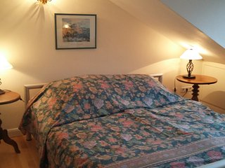 Nice Studio with Internet Access and Wireless Internet - Leimen vacation rentals