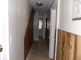2 bedroom Condo with Internet Access in Easton - Easton vacation rentals