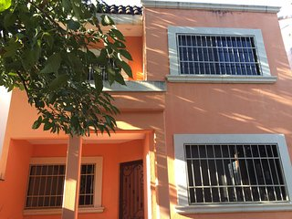Casa Sofía  - Welcome to your house in la Huasteca Potosina - Ciudad Valles vacation rentals