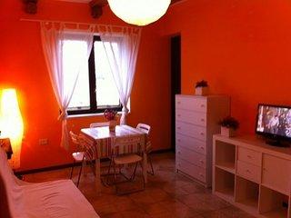 Villa 5 posti Porto Pirrone Ta - Leporano vacation rentals