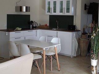 Wunderschönes Apartment in traumhafter Lage bei Augsburg - Horgau vacation rentals