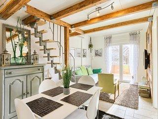 Comfortable and fully equipped Green apartment in very quiet part of Premantura / Istria - Premantura vacation rentals