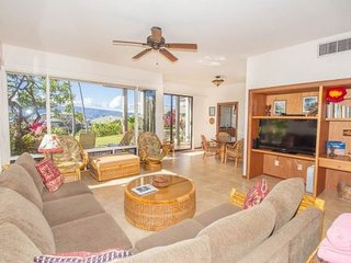 Nice Kapalua House rental with Internet Access - Kapalua vacation rentals