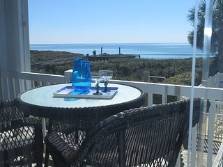 Ocean Club C103 Oceanfront Salty C - Indian Beach vacation rentals