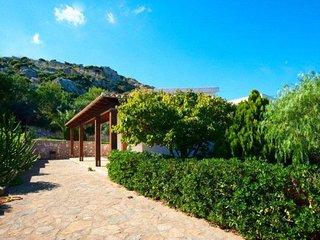 Villa Giulia - San Vito lo Capo vacation rentals