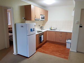 Bright 2 bedroom Como Apartment with Washing Machine - Como vacation rentals