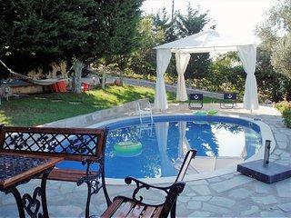 Villa HEAVEN'S KNIGHTS 2 - Eretria vacation rentals