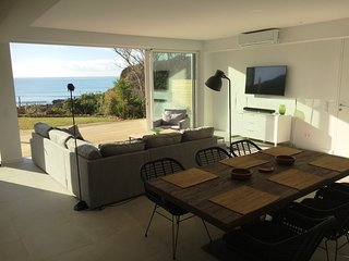 Luxurius 3 bedroom apartment front sea in Albufeira - Albufeira vacation rentals