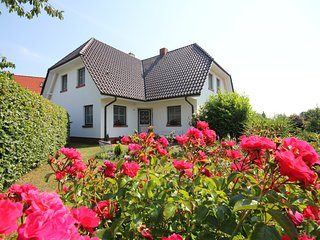 Romantic 1 bedroom Condo in Zingst - Zingst vacation rentals