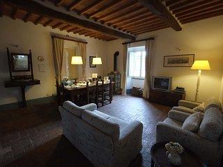 Casale Amati Country House - La Spezia vacation rentals