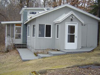 3 bedroom House with Satellite Or Cable TV in Danbury - Danbury vacation rentals